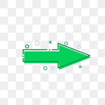 Green Meb Style Straight Arrow Arrow Clipart Green Arrow Meb Style Arrow Png Transparent Clipart Image And Psd File For Free Download How To Draw Hands Hand Drawn Arrows Clip Art