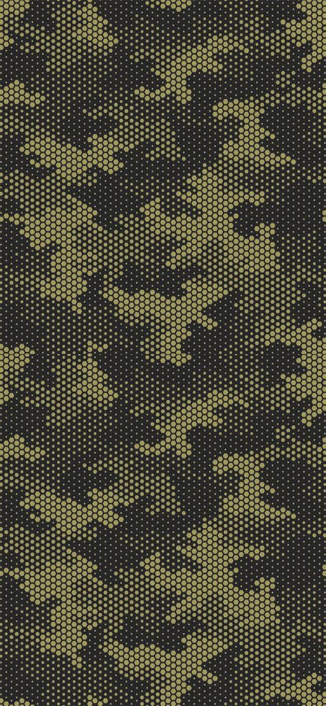 35 Best Filter Phone Wallpaper Wallpaper In 2020 Camouflage Wallpaper Camo Wallpaper Camoflauge Wallpaper