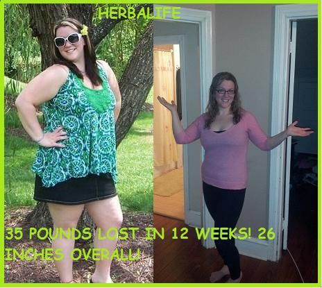 Mary lost 35 pounds in 12 weeks! She's up to 75 pounds lost so far!