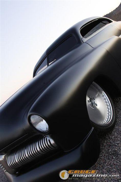 hot rod, muscle cars, rat rods and girls Us Cars, Sport Cars, Cars Land, Rat Rods, Maserati, Lamborghini, Ferrari 458, Lead Sled, Hot Rides