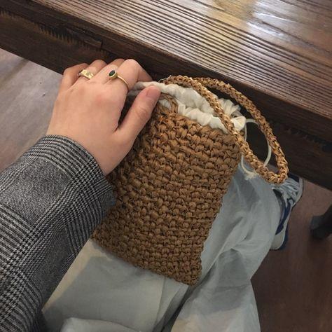 (마감) 여름가방 판매✧ : 네이버 블로그