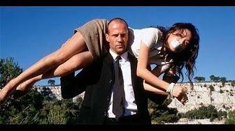 59 Carga Explosiva 1 Filme Completo Dublado Youtube Filmes De Acao Filmes Completos Filmes