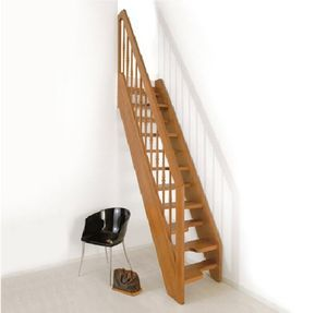 Google Image Result for http://img.archiexpo.com/images_ae/photo-m2/straight-staircases-with-lateral-stringer-wooden-frame-and-steps-50445-1492283.jpg