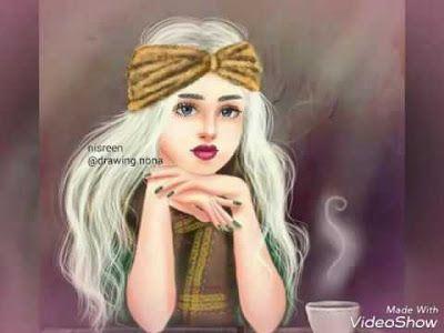 صور بنات كيوت 2018 احلي خلفيات بنات للفيس بوك Girly M Girl Humor Princess Zelda