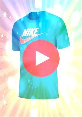 nike herren tee-futura icon training t-shirt