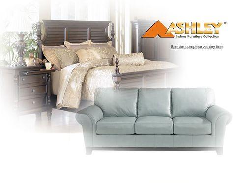 100 Kitchener Furniture Stores Surplus Furniture U0026 Mattress