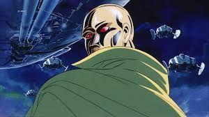 Image Result For Cobra Space Adventure Wallpaper Anime Pics
