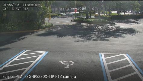 Eclipse Signature ESG-IPS230X-I 2 Megapixel HD IP IR PTZ Camera – Eclipse Security