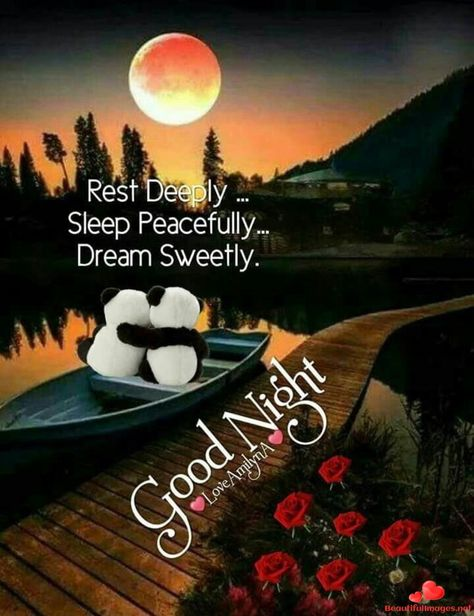 Download for free nice pictures images photos for facebook and whatsapp of Good Night. Quotes, Sayings Blessings for your Good Night. Sleep Well my friends and share for free on Pinterest these Nice Pics! Join in Now!-BeautifulImages.net - Download for free nice images and Pictures for Facebook and Whatsapp!