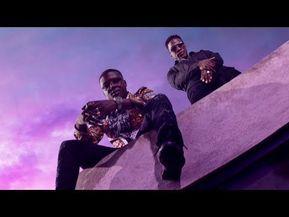 Ninho Maman Ne Le Sait Pas Feat Niska Clip Officiel Youtube Saviez Vous Que Concert Chance The Rapper