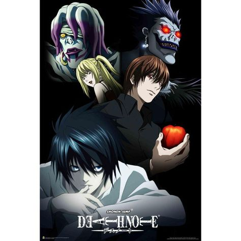 Characters Domestic Poster
