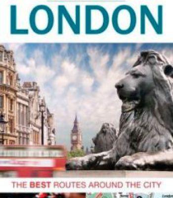 Explore London Pdf London Explore City