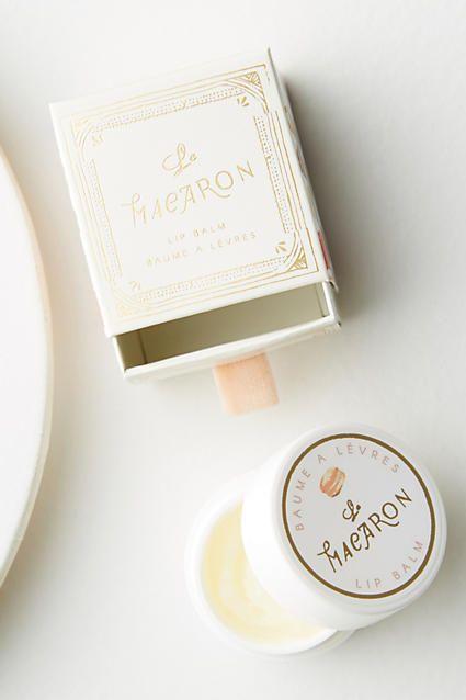mistletoe Illume Mini & Merry Lip Balm...
