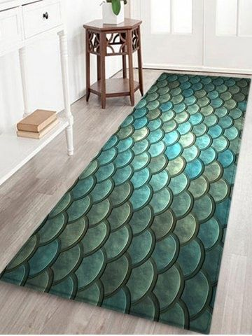 Carpet Rugs Bathroom Carpets Floor Rugs Online Rugs On