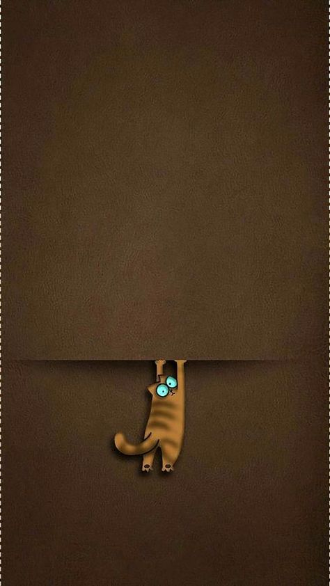 Ayo ambil wallpaper dari wattpadku😊😊banyak wllpaper2 keren yang bis… #acak # Acak # amreading # books # wattpad