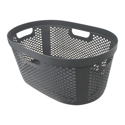 Modern Homes Hamper 675 40l Laundry Basket Laundry Basket