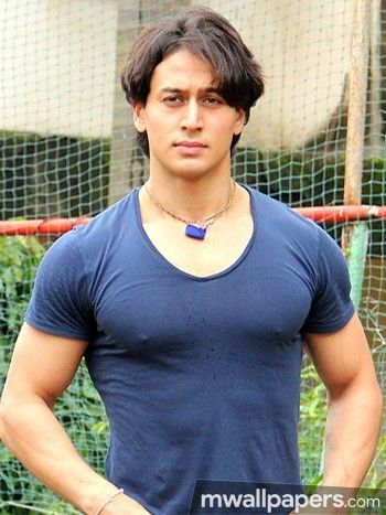 Download Tiger Shroff Hd Photos Wallpapers 1080p In 1080p Hd