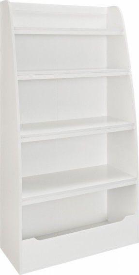 Kinder Bücherregale Schränke und Regale Regale Ideen - schränke für schlafzimmer