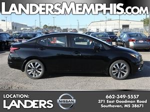 Pin On Cadillac Memphis Tennessee 1 901 881 0177