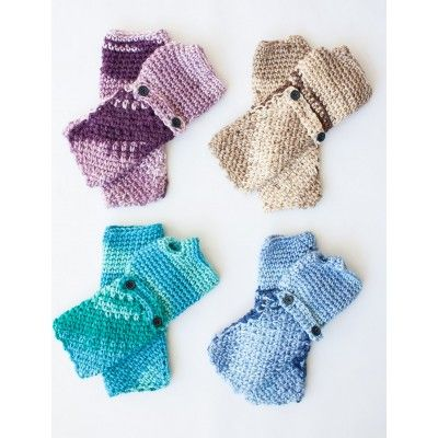 Die besten 17 Bilder zu Hats, scarves, mits auf Pinterest | Neon ...