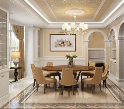 Villa In Kenya House Interior Design Styles Luxury Homes Interior Villa Design