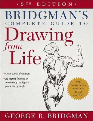 Drawing Books Pdf