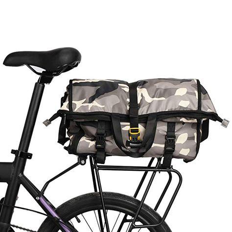 100+ Fahrradtasche Frühjahr 2020 ideas in 2020 | bags