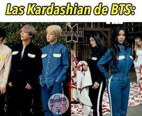 Yoonmin Chats Memes Divertidos Bts Memes Caras Memes Coreanos