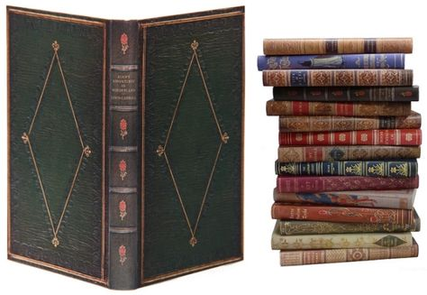Kindle cases that look like books!