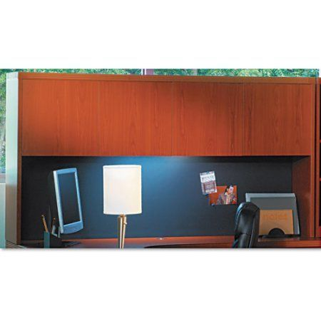 Office Supplies Wood Laminate
