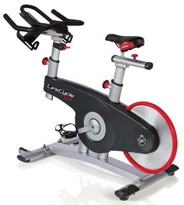 Top 9 Best Indoor Exercise Bikes Indoor Cycling Fitness In 2020 Biking Workout Indoor Bike Workouts Exercise Bike Reviews