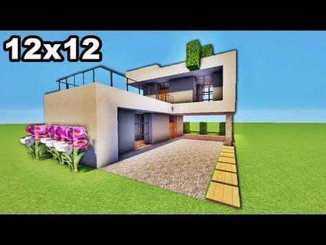 Epingle Par Vicky Poulin Sur Minecraft Minecraft Maison