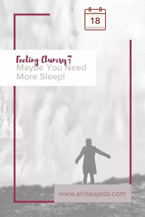 Ever wondered why you seem to gain weight during times of stress? It's not just because you stress it. Discover more about the sleep deprivation-weight gain connection. #sleep #sleepdeprivation #weightgain #hormones #hearthhealth #clumsy #physicalhealth #health #healthieryou #healthierhabits #importanceofsleep #gotsleep #selfcare #selfcaresunday