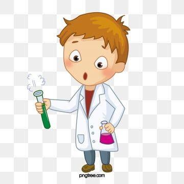 ไอคอนการทดลองเคม การ ต น ว ชาเคม ว ทยาศาสตร หลอดทดลองเคม ภาพ Png และ Psd สำหร บดาวน โหลดฟร คร ตำราเร ยน เคม