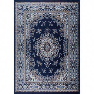 8 X 10 Area Rugs Under 100 You Ll Love Wayfair