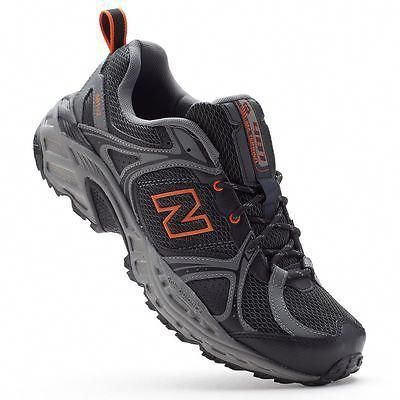 d0eee8fd newbalance NIB Men's New Balance MT481BO2 Trail Shoes 481 Medium ...