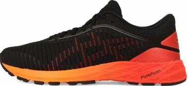 30+ Best Asics Running Shoes (Buyer's Guide) Asics running  Asics running