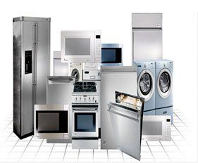 As Part Of Our Great Service To Customers Denver S Best Appliance Repair Is Offering A 5 Year Warranty On Parts Instal Home Appliances Appliances Oven Repair