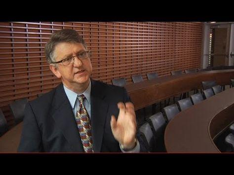 Dean Saloner on Stanford GSB