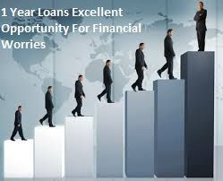 Online payday loans 255 image 10