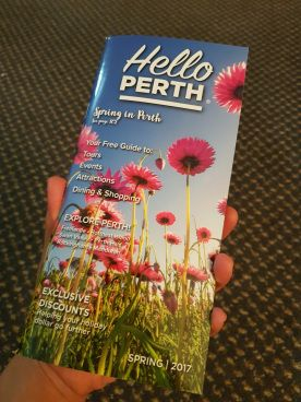 Pin By Dzahirah Saidin On Travel Halal Recipes Perth Sandboarding