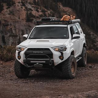 4runner Lifestyle 4runnerlifestyle Instagram Photos And Videos 4runner Photo And Video Toy Car