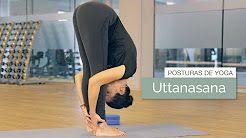 442 Xuan Lan Yoga Youtube Posturas De Yoga Ejercicios De Yoga Yoga