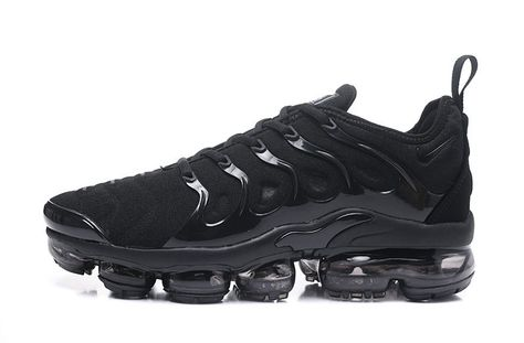 better new products exclusive shoes Pin on Nike Air Vapormax 2018 TN