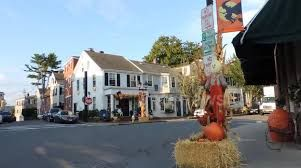 Movies Filmed In Salem Ma Hubie Halloween In 2020 Marblehead Film Movie Outdoor Decor