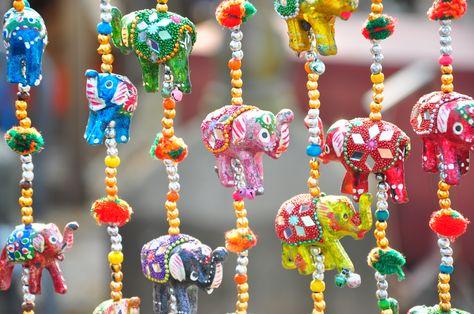 Beautiful Handicrafts On Sale Kochi Best Of Kerala