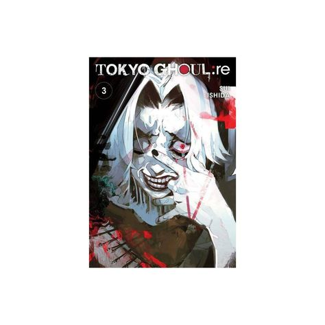 List of tokyo ghoul re urie kagune pictures and tokyo ghoul
