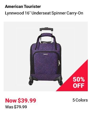 14f2ff1a1 Deals   3333333333333333333333333333333333333   Carry on, Fashion