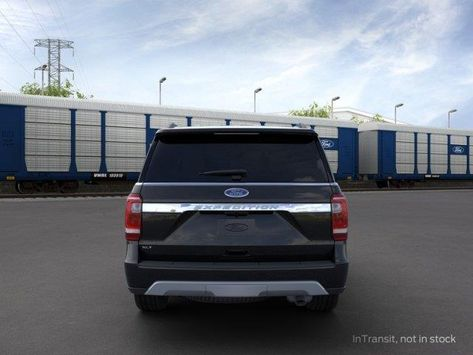 2020 Ford Expedition Xlt For Sale In Hamburg Pa Manderbach Ford In 2020 Ford Expedition Ford Hamburg