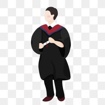 College Or University Students Vector Illustration. Black Afro.. Royalty  Free Cliparts, Vectors, And Stock Illustration. Image 104034709.